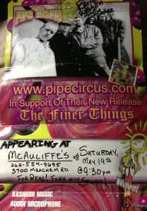 TPC Poster
