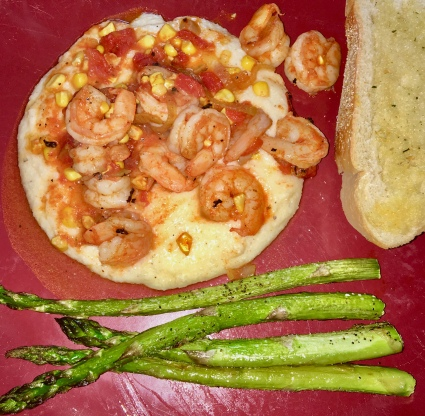 Shrimp n Grits.jpg