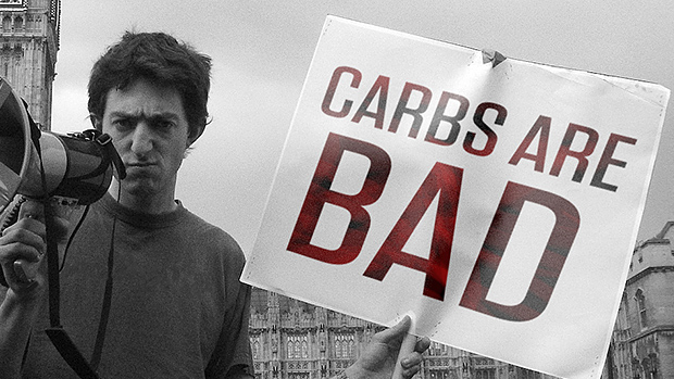 avoid-the-carb-cults